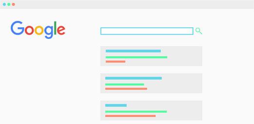 Meta dane w Prestashop: tytuł, opis i słowa kluczowe