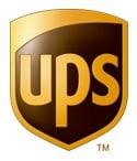 Synchronizacja zamówień z kurierem UPS.