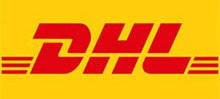 Integracja z globalnym przewoźnikiem DHL.