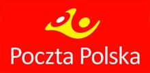Integracja z Pocztą Polską.