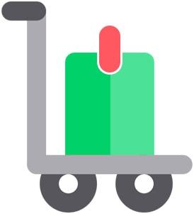 Integracja sklepu z przewoźnikiem ułatwi Ci pracę.