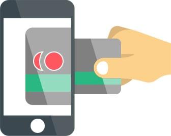 Szybkie i mobilne płatności w sklepach Prestashop.