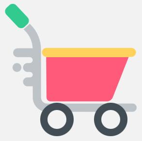 Optymalizacja PrestaShop w znaczny sposób przyspiesza działanie sklepu.